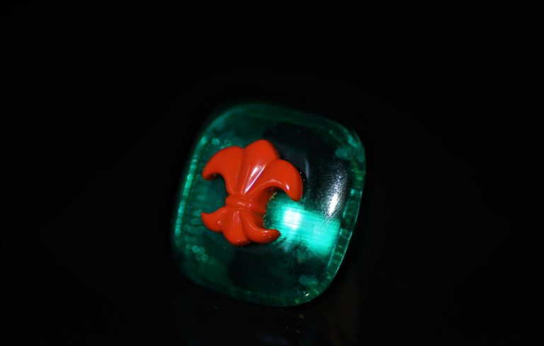 Dereon rose ring zadara jewels