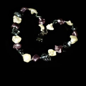 Baroque-pearl-chunky-necklace zadara jewels