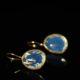 Oppalite-wire-earrings-small zadara jewels